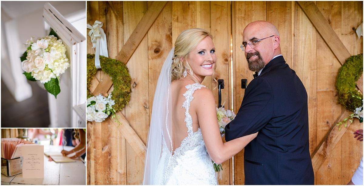 Greg Smit Photography Mint Springs Farm Nashville Tennessee wedding photographer_0367
