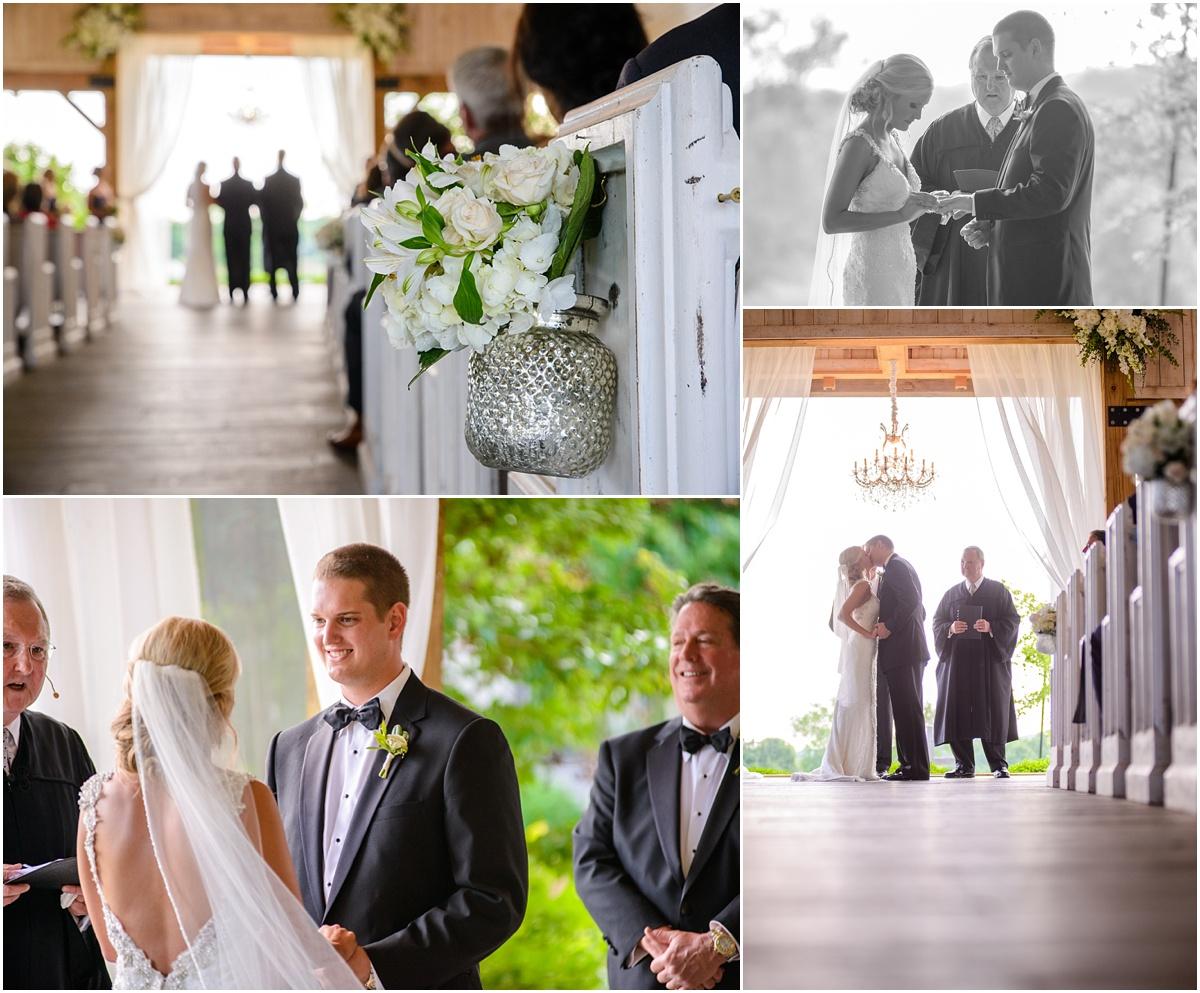 Greg Smit Photography Mint Springs Farm Nashville Tennessee wedding photographer_0369