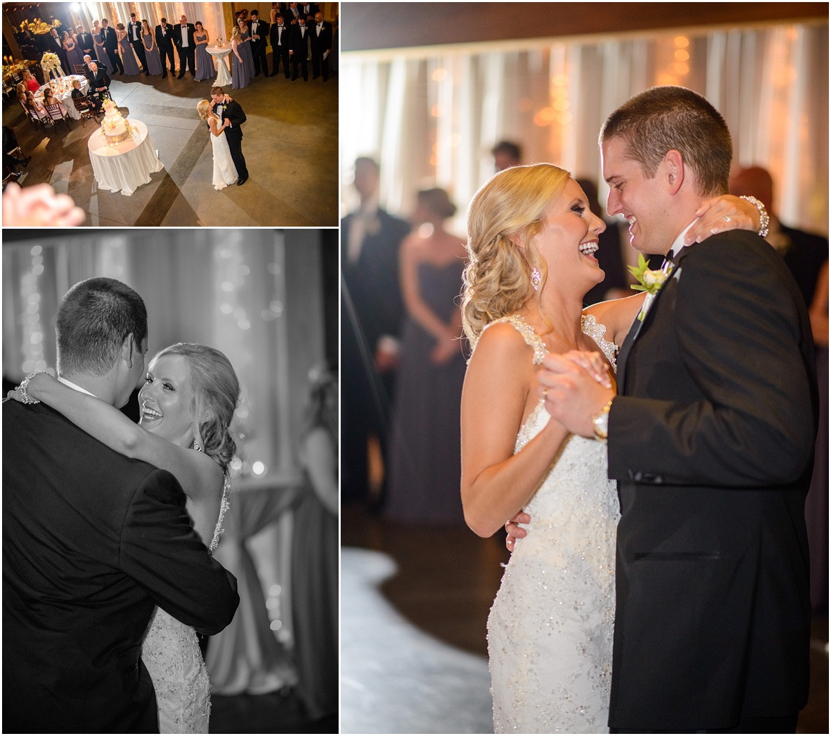 Greg Smit Photography Mint Springs Farm Nashville Tennessee wedding photographer_0371
