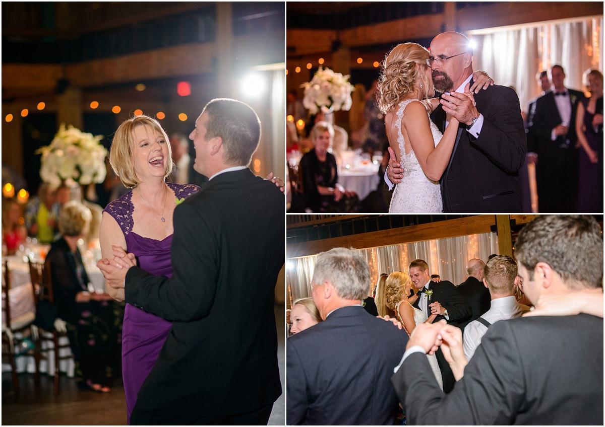 Greg Smit Photography Mint Springs Farm Nashville Tennessee wedding photographer_0374