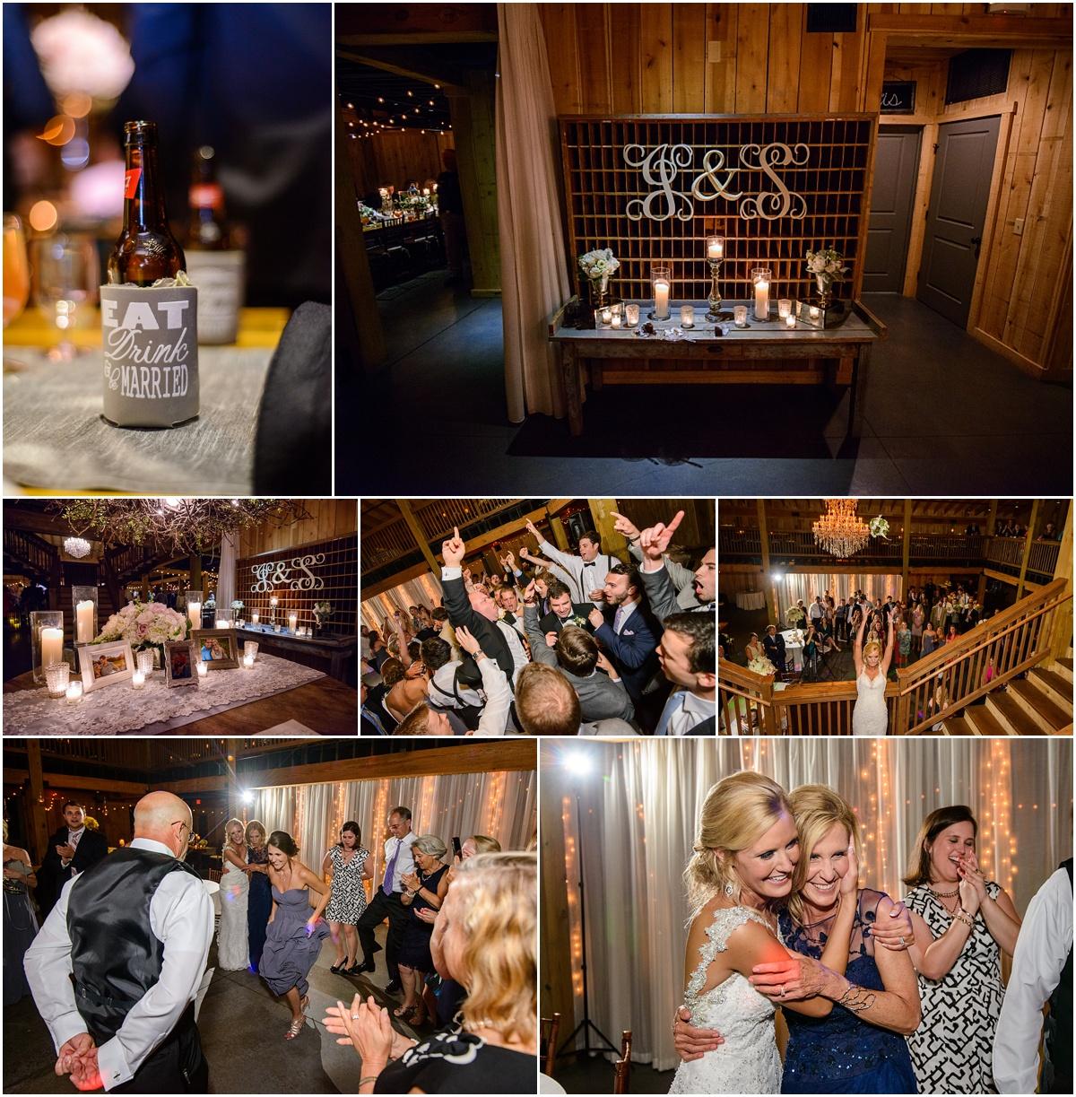 Greg Smit Photography Mint Springs Farm Nashville Tennessee wedding photographer_0375