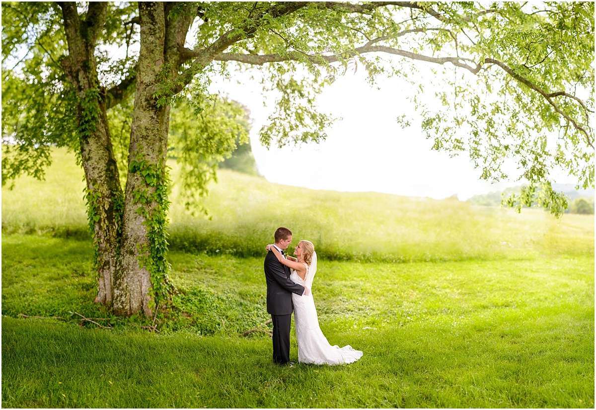 Greg Smit Photography Mint Springs Farm Nashville Tennessee wedding photographer_0377
