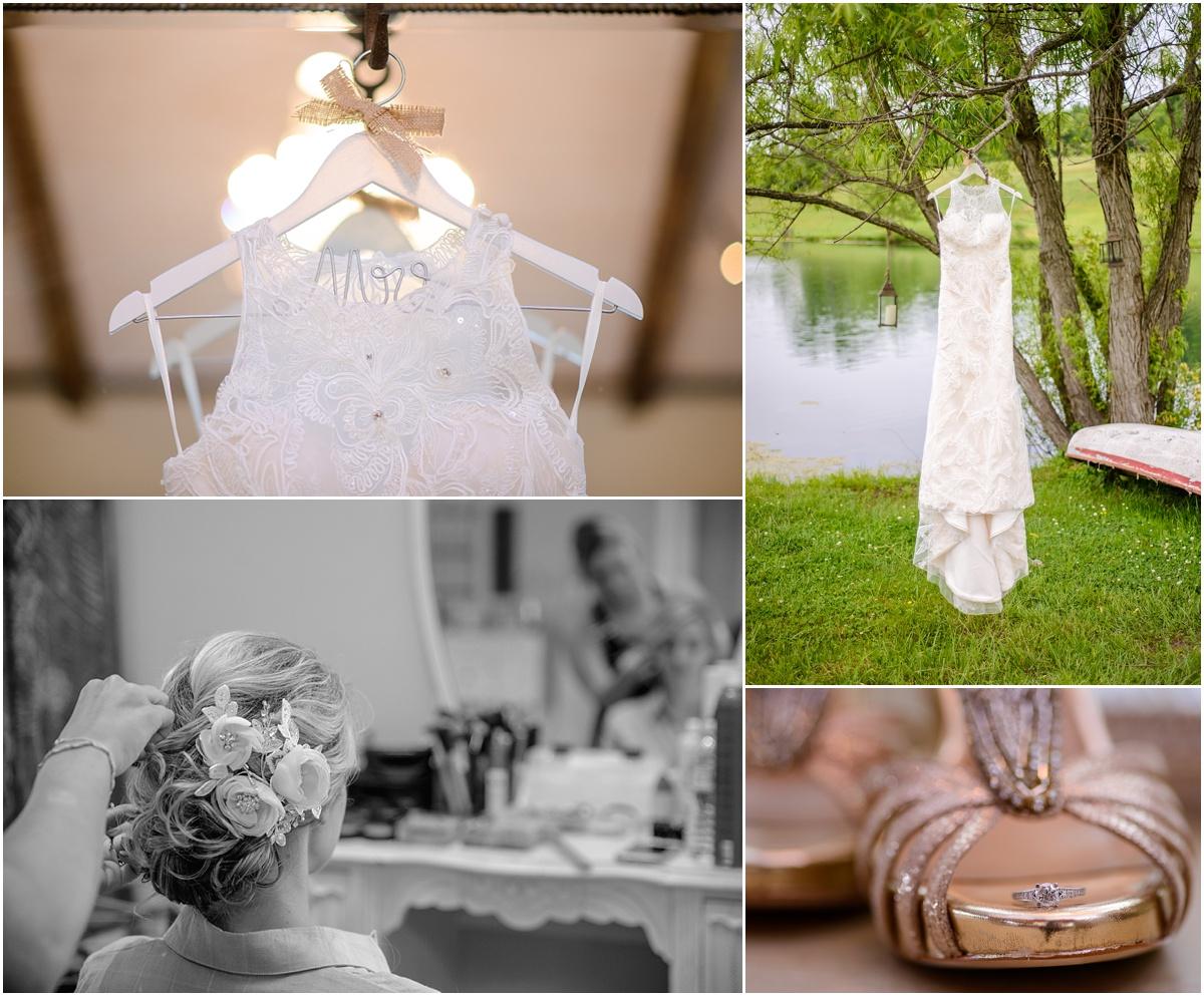 Greg Smit Photography Mint Springs Farm Nashville Tennessee wedding photographer_0378