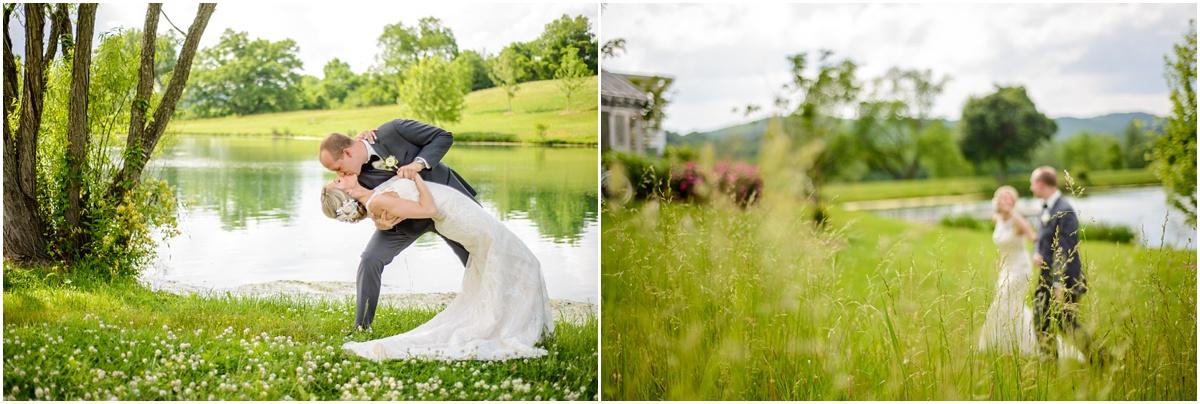 Greg Smit Photography Mint Springs Farm Nashville Tennessee wedding photographer_0389