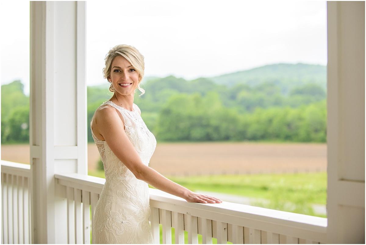 Greg Smit Photography Mint Springs Farm Nashville Tennessee wedding photographer_0390