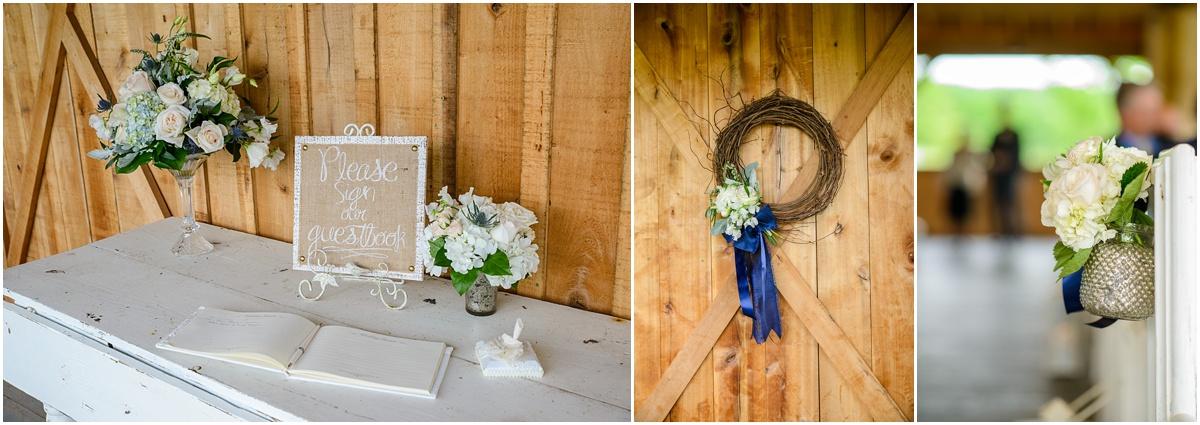 Greg Smit Photography Mint Springs Farm Nashville Tennessee wedding photographer_0392