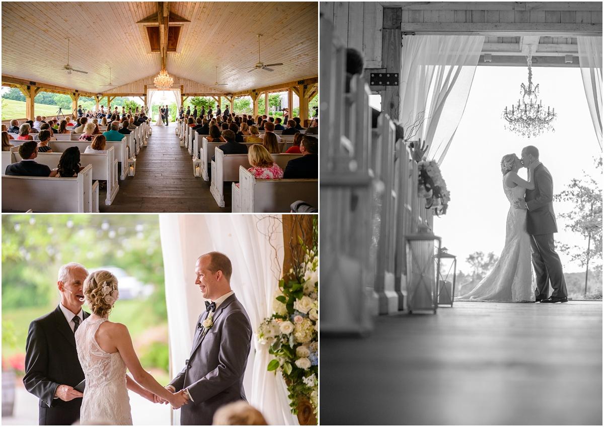 Greg Smit Photography Mint Springs Farm Nashville Tennessee wedding photographer_0394