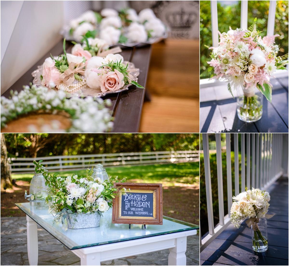 Greg Smit Photography Nashville wedding photographer Cedarwood Weddings_0037