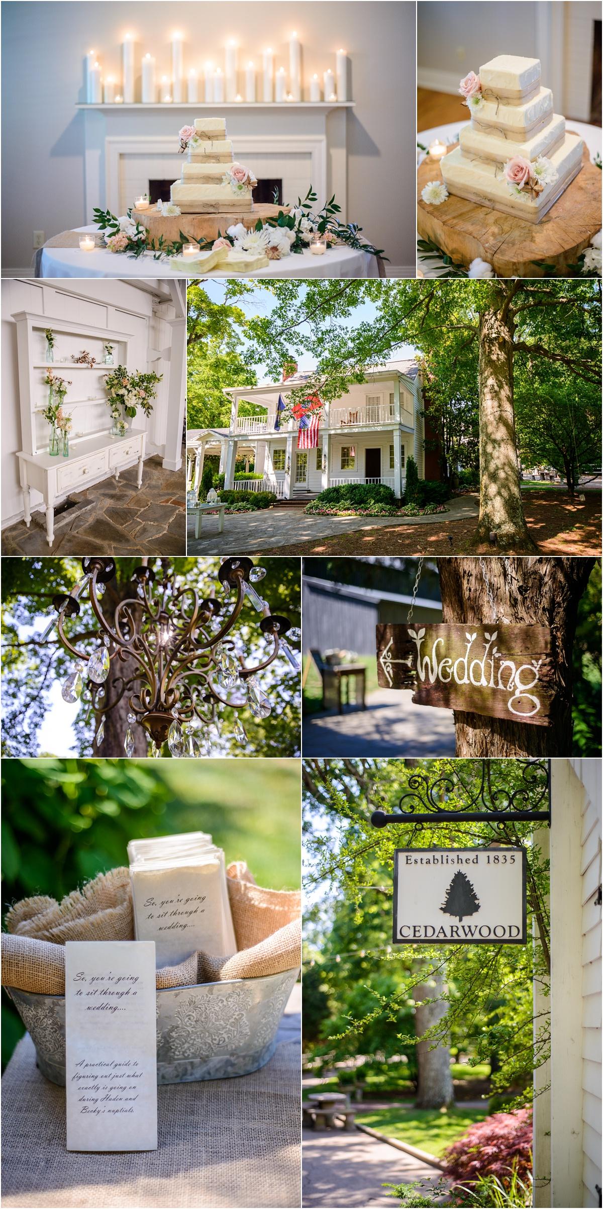 Greg Smit Photography Nashville wedding photographer Cedarwood Weddings_0038