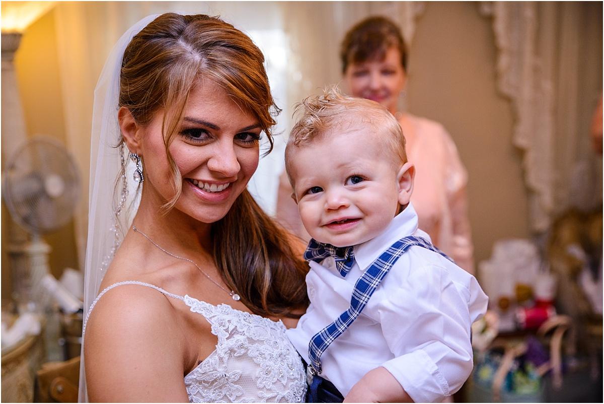 Greg Smit Photography Nashville wedding photographer Cedarwood Weddings_0040