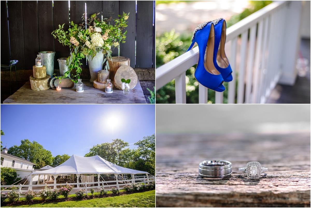 Greg Smit Photography Nashville wedding photographer Cedarwood Weddings_0041