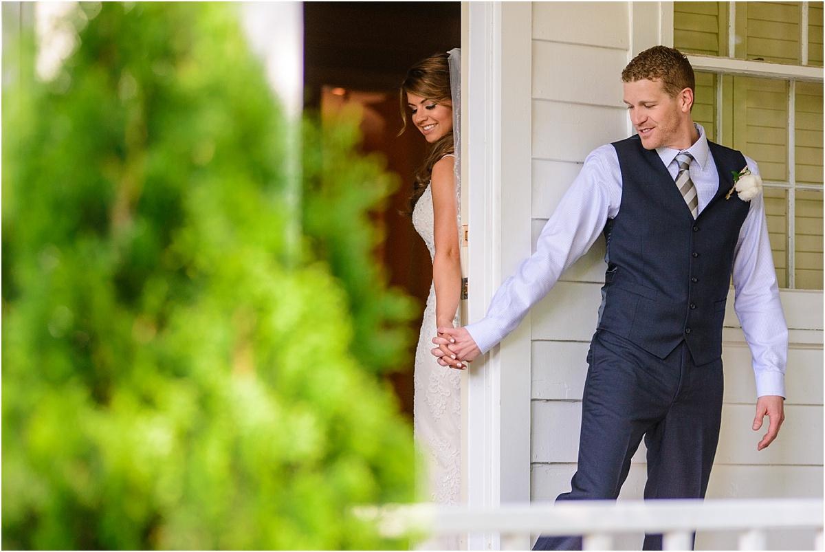 Greg Smit Photography Nashville wedding photographer Cedarwood Weddings_0042