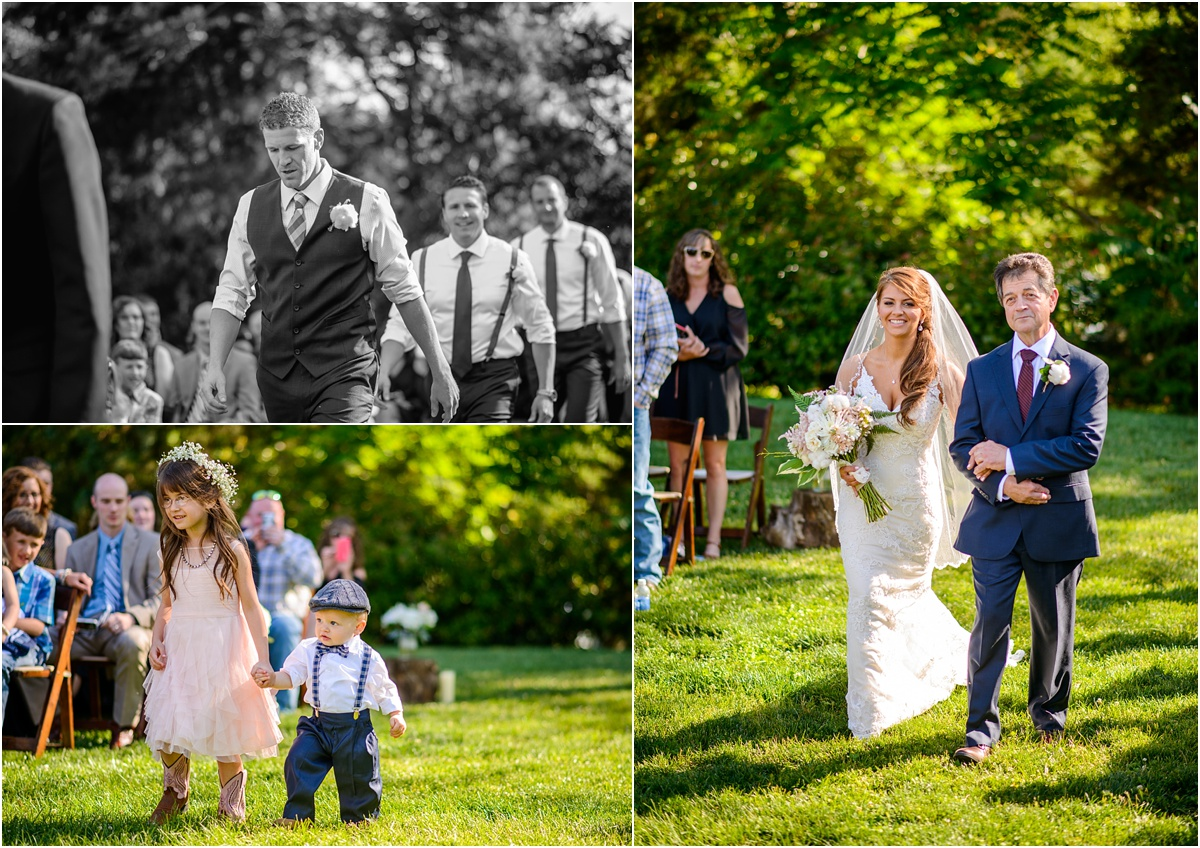 Greg Smit Photography Nashville wedding photographer Cedarwood Weddings_0043