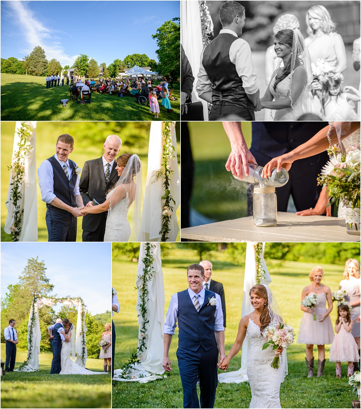 Greg Smit Photography Nashville wedding photographer Cedarwood Weddings_0044