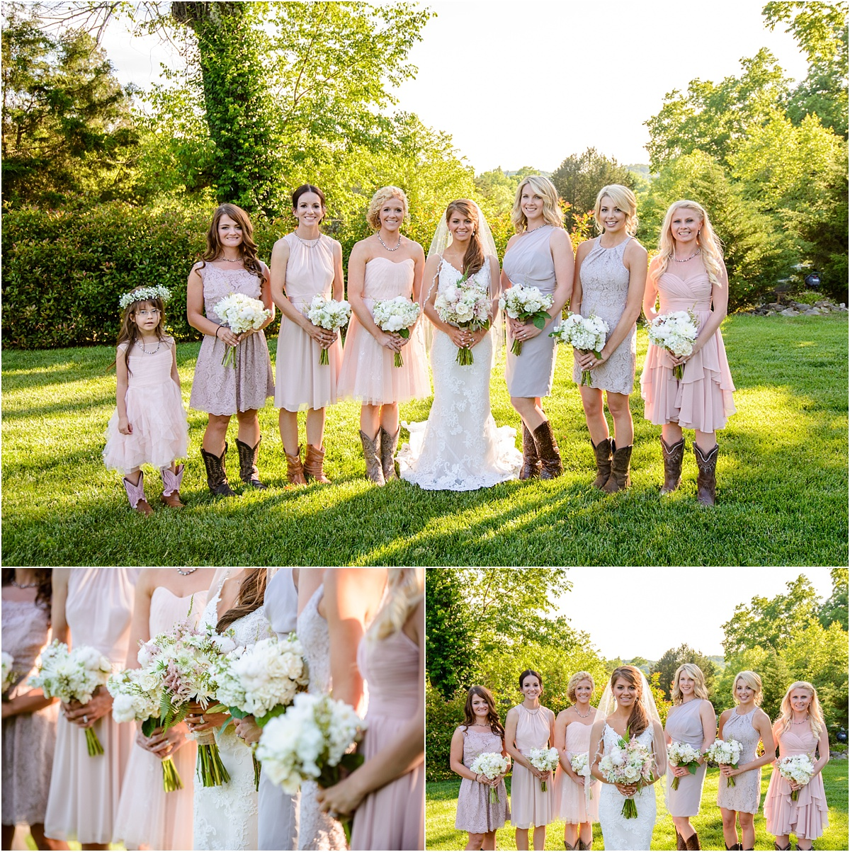 Greg Smit Photography Nashville wedding photographer Cedarwood Weddings_0046
