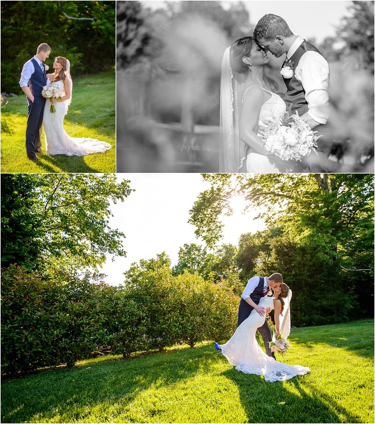 Greg Smit Photography Nashville wedding photographer Cedarwood Weddings_0047