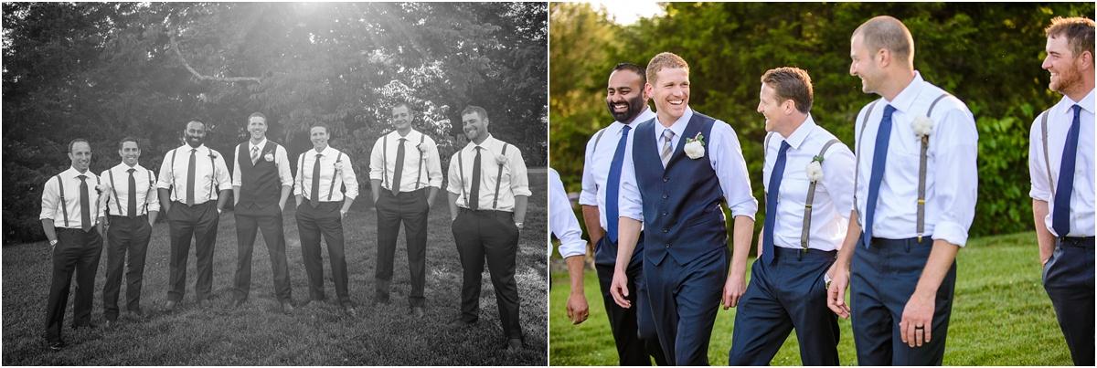 Greg Smit Photography Nashville wedding photographer Cedarwood Weddings_0049