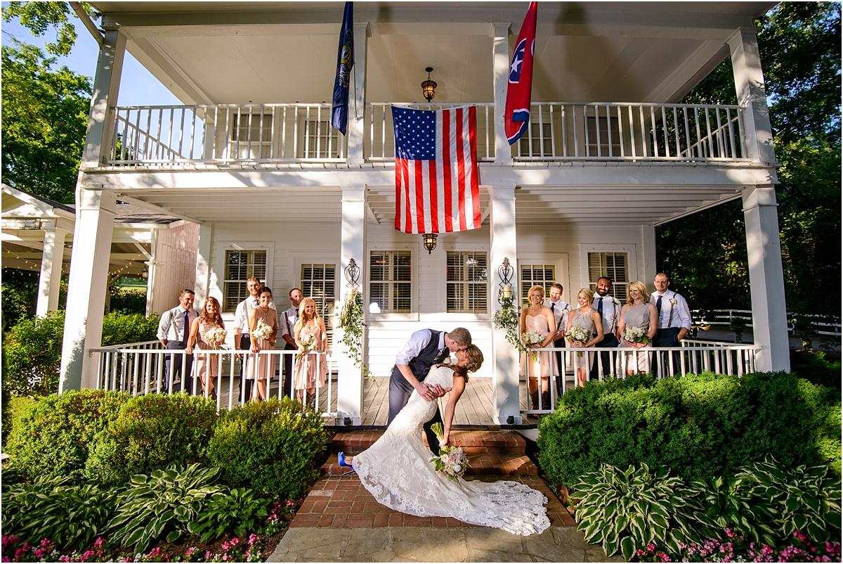 Greg Smit Photography Nashville wedding photographer Cedarwood Weddings_0050