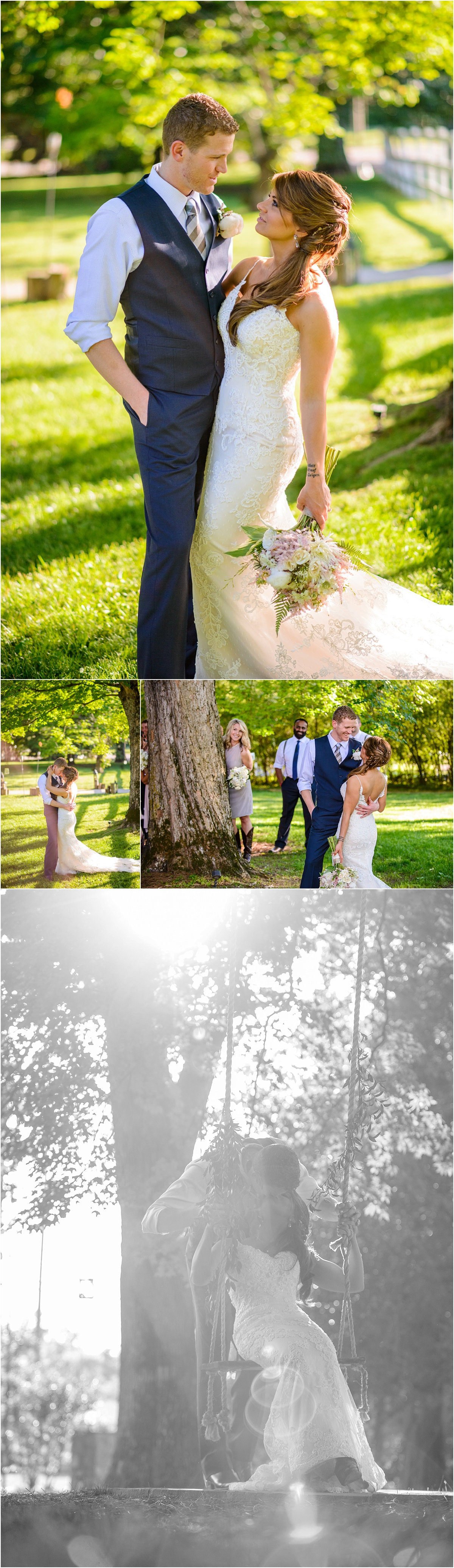 Greg Smit Photography Nashville wedding photographer Cedarwood Weddings_0051