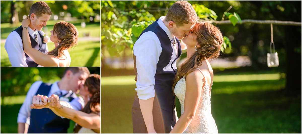 Greg Smit Photography Nashville wedding photographer Cedarwood Weddings_0052