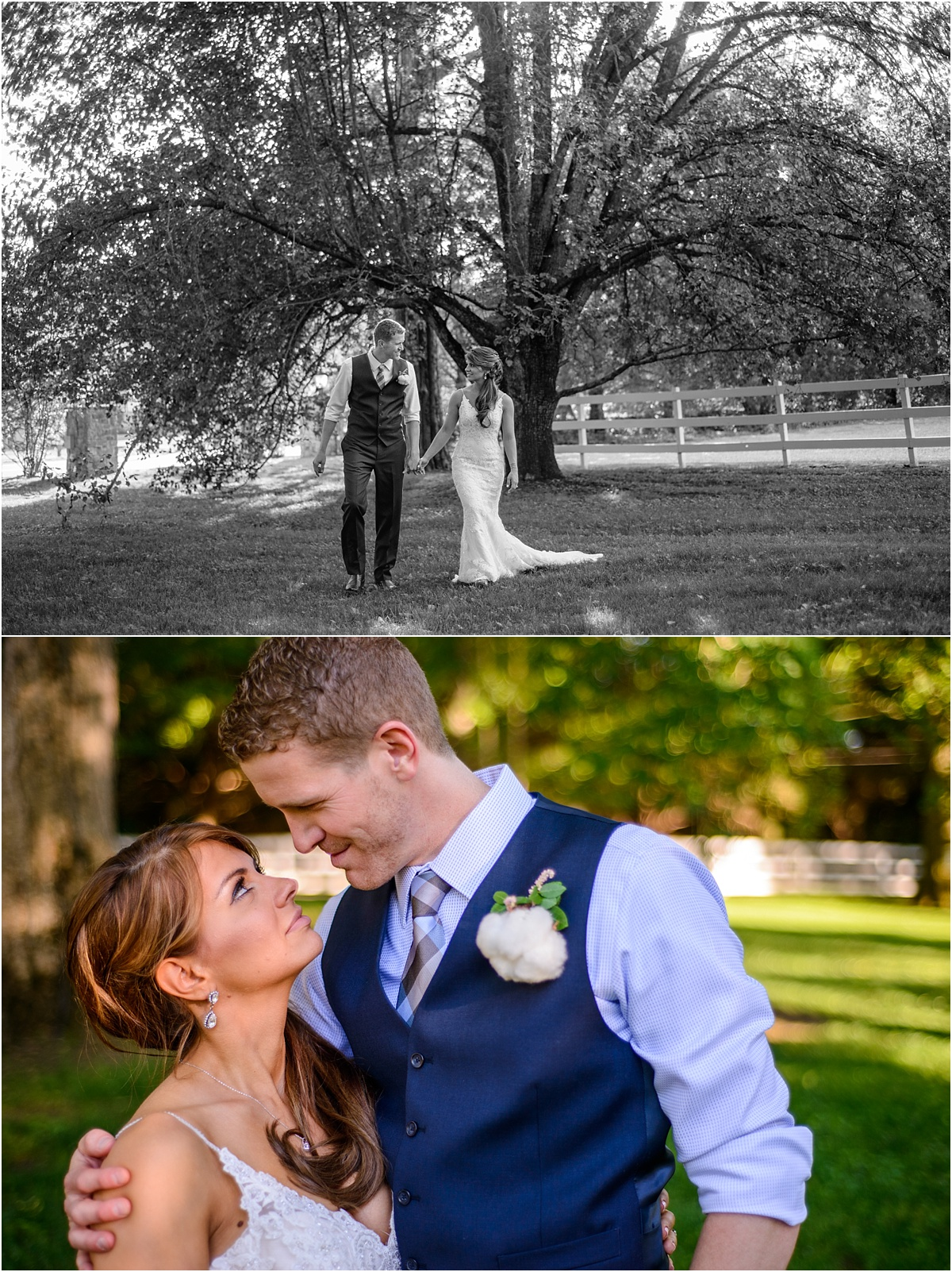 Greg Smit Photography Nashville wedding photographer Cedarwood Weddings_0053