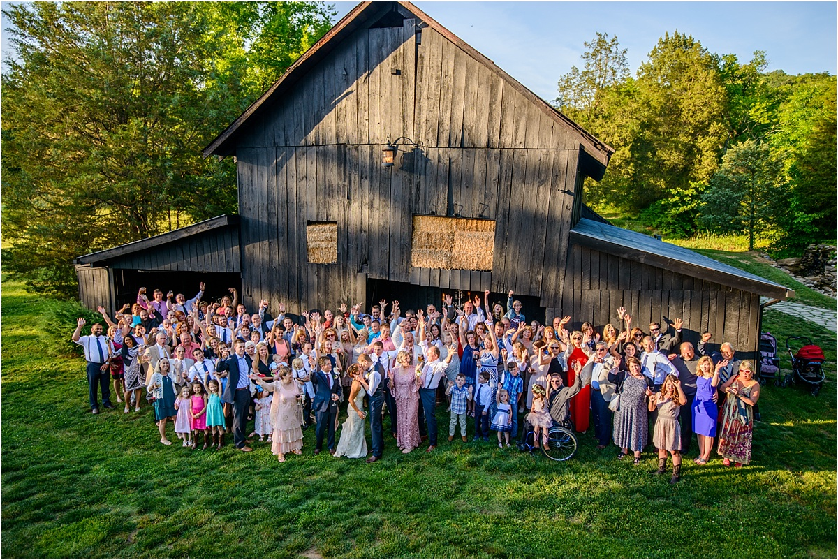 Greg Smit Photography Nashville wedding photographer Cedarwood Weddings_0054