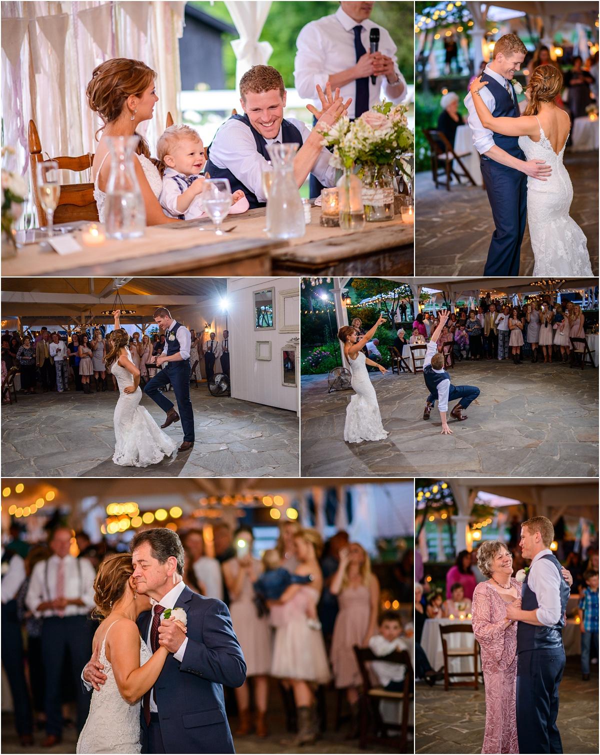 Greg Smit Photography Nashville wedding photographer Cedarwood Weddings_0055