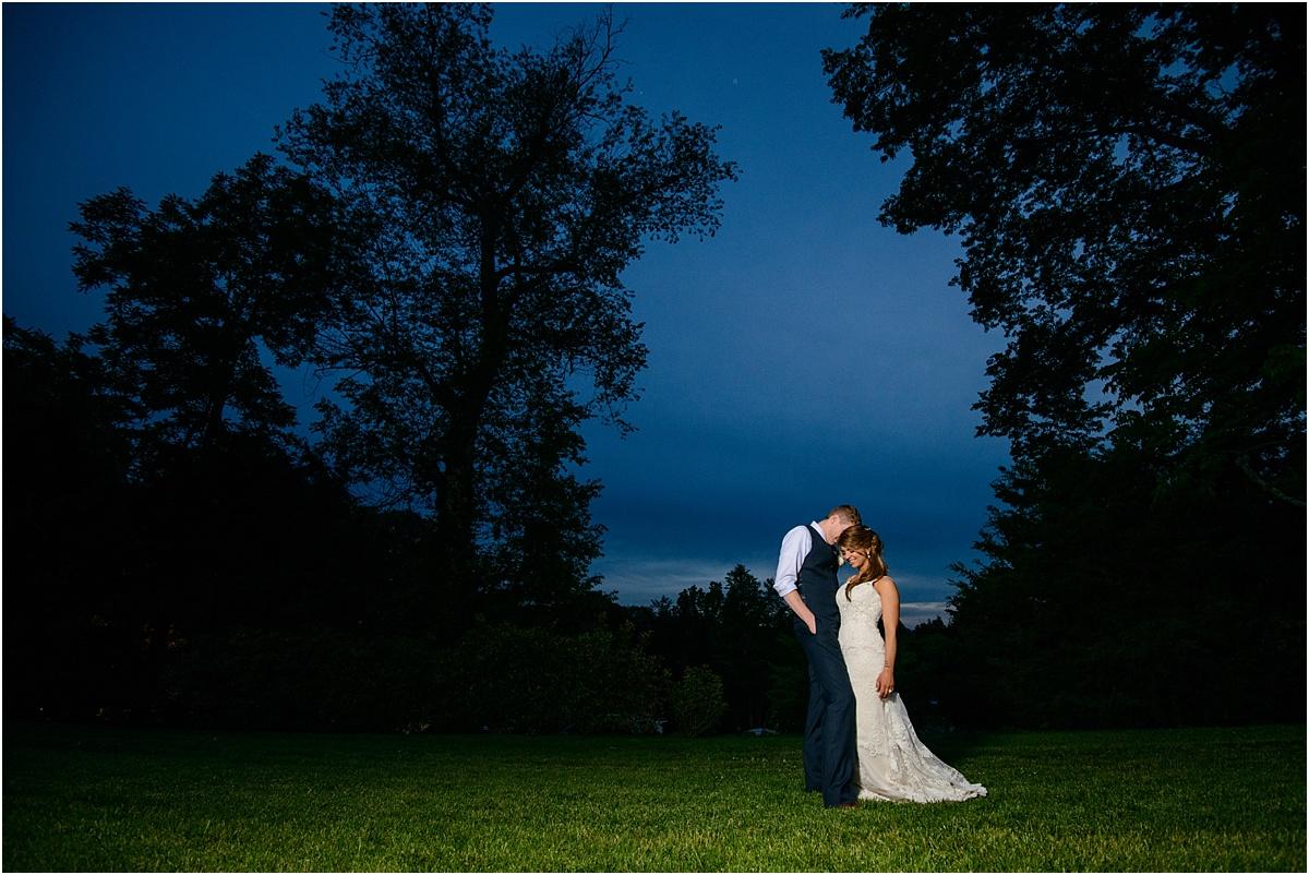 Greg Smit Photography Nashville wedding photographer Cedarwood Weddings_0056