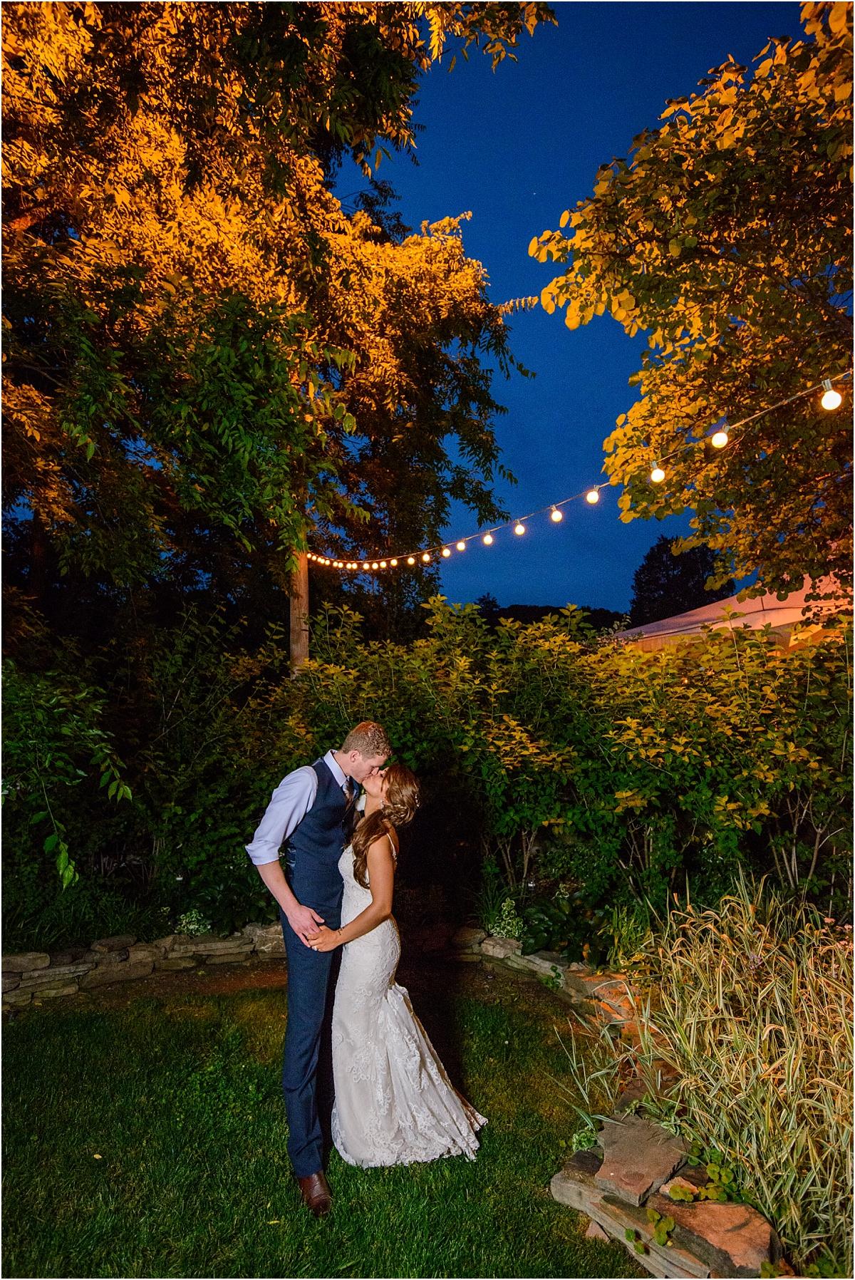 Greg Smit Photography Nashville wedding photographer Cedarwood Weddings_0057
