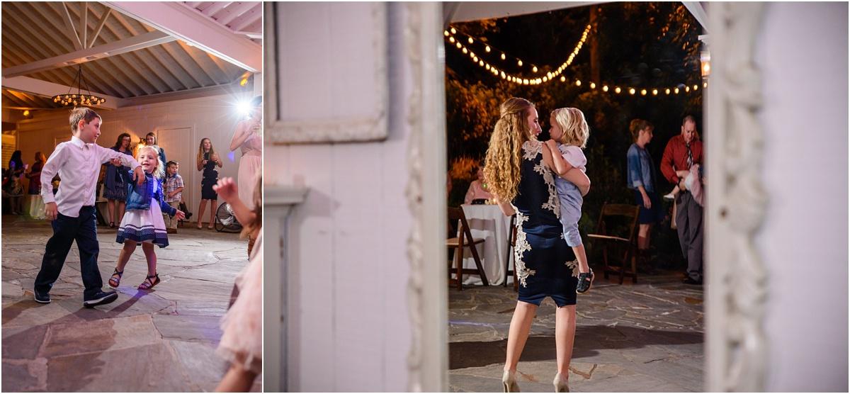 Greg Smit Photography Nashville wedding photographer Cedarwood Weddings_0058