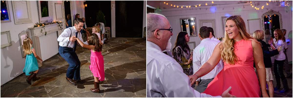 Greg Smit Photography Nashville wedding photographer Cedarwood Weddings_0060