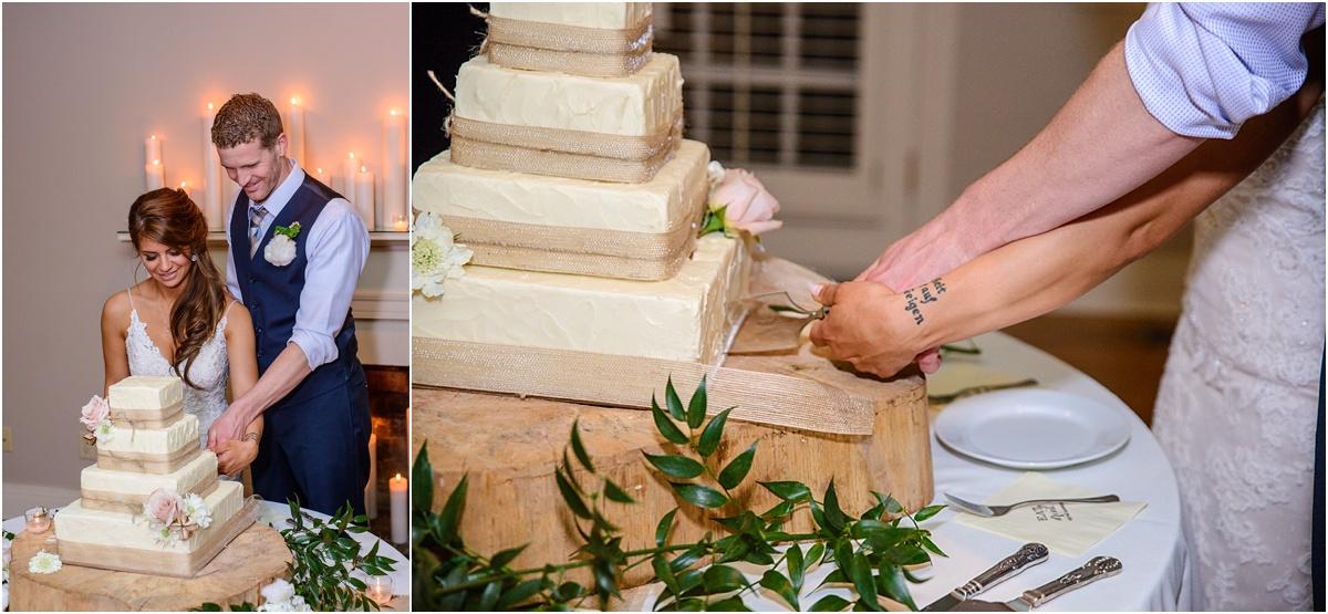 Greg Smit Photography Nashville wedding photographer Cedarwood Weddings_0061