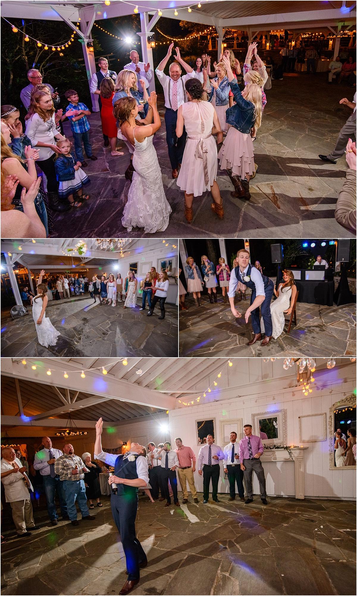 Greg Smit Photography Nashville wedding photographer Cedarwood Weddings_0063