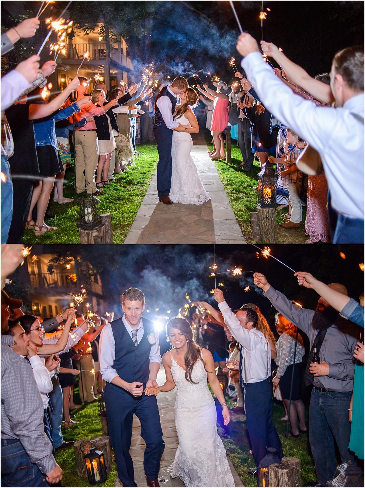 Greg Smit Photography Nashville wedding photographer Cedarwood Weddings_0065