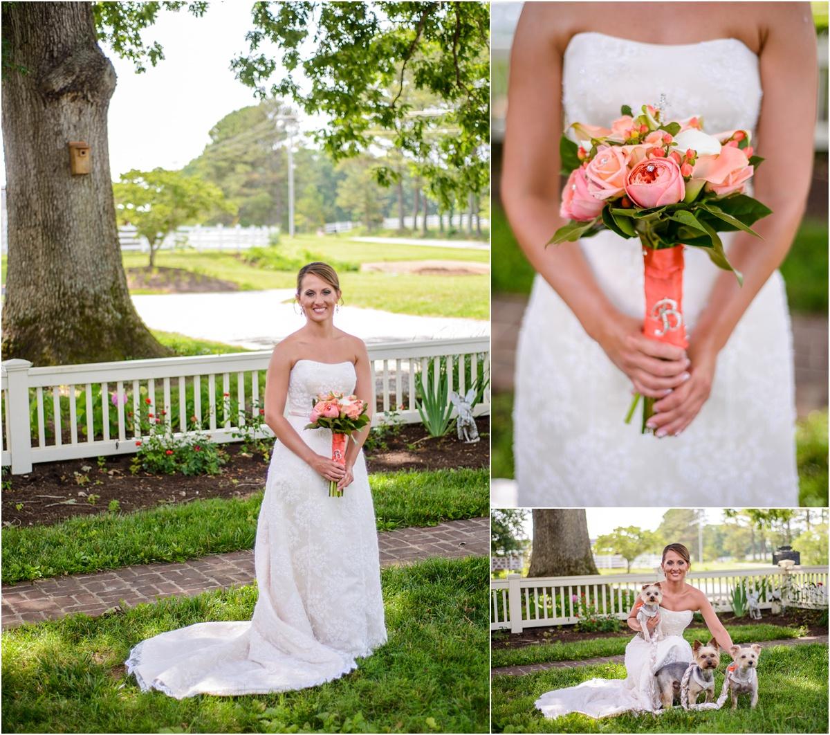 Greg Smit Photography Tennessee wedding photographer Salt Box Inn_0006