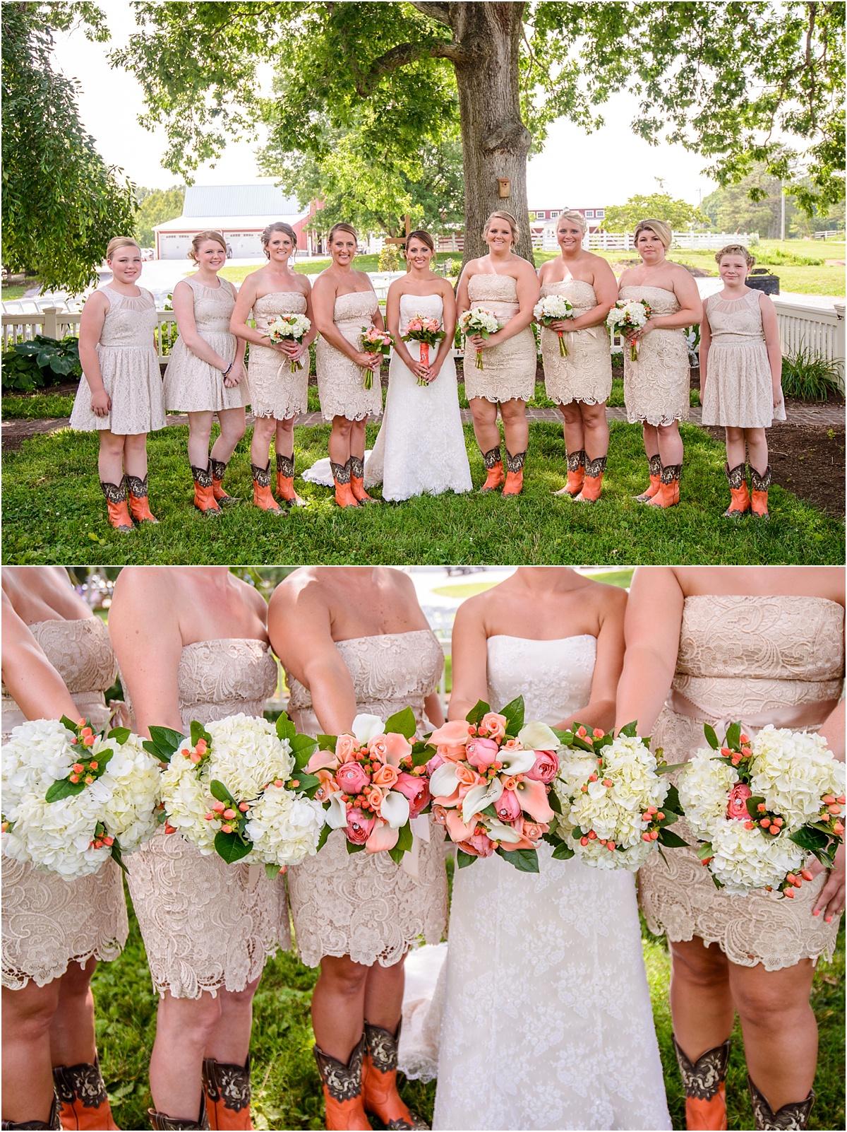 Greg Smit Photography Tennessee wedding photographer Salt Box Inn_0007