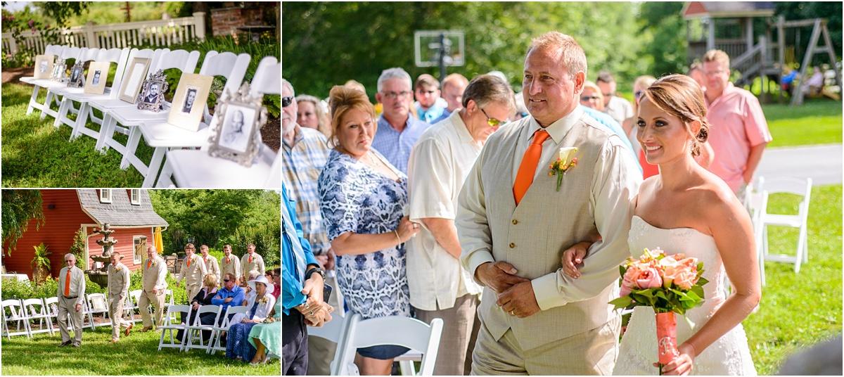 Greg Smit Photography Tennessee wedding photographer Salt Box Inn_0008