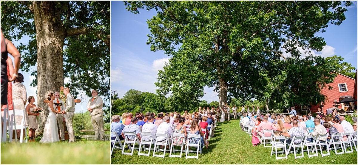Greg Smit Photography Tennessee wedding photographer Salt Box Inn_0009