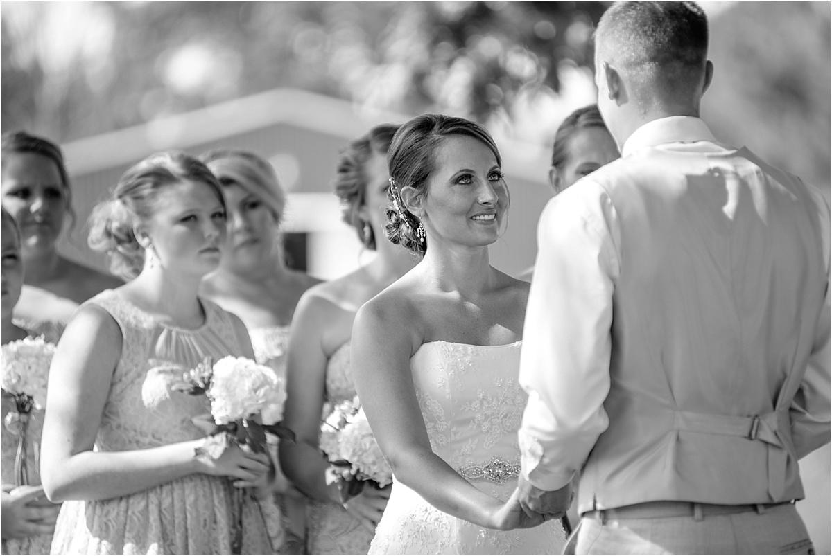 Greg Smit Photography Tennessee wedding photographer Salt Box Inn_0010
