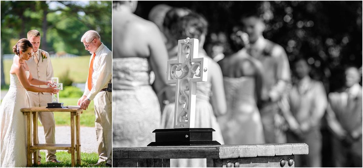 Greg Smit Photography Tennessee wedding photographer Salt Box Inn_0011
