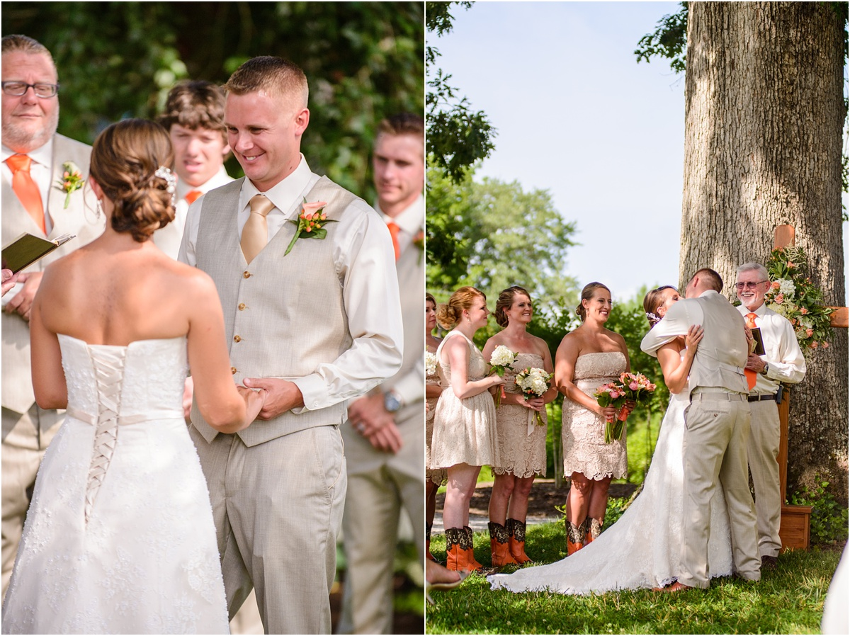 Greg Smit Photography Tennessee wedding photographer Salt Box Inn_0012