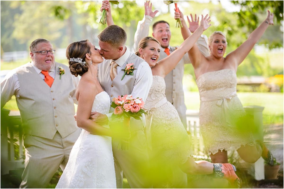 Greg Smit Photography Tennessee wedding photographer Salt Box Inn_0013
