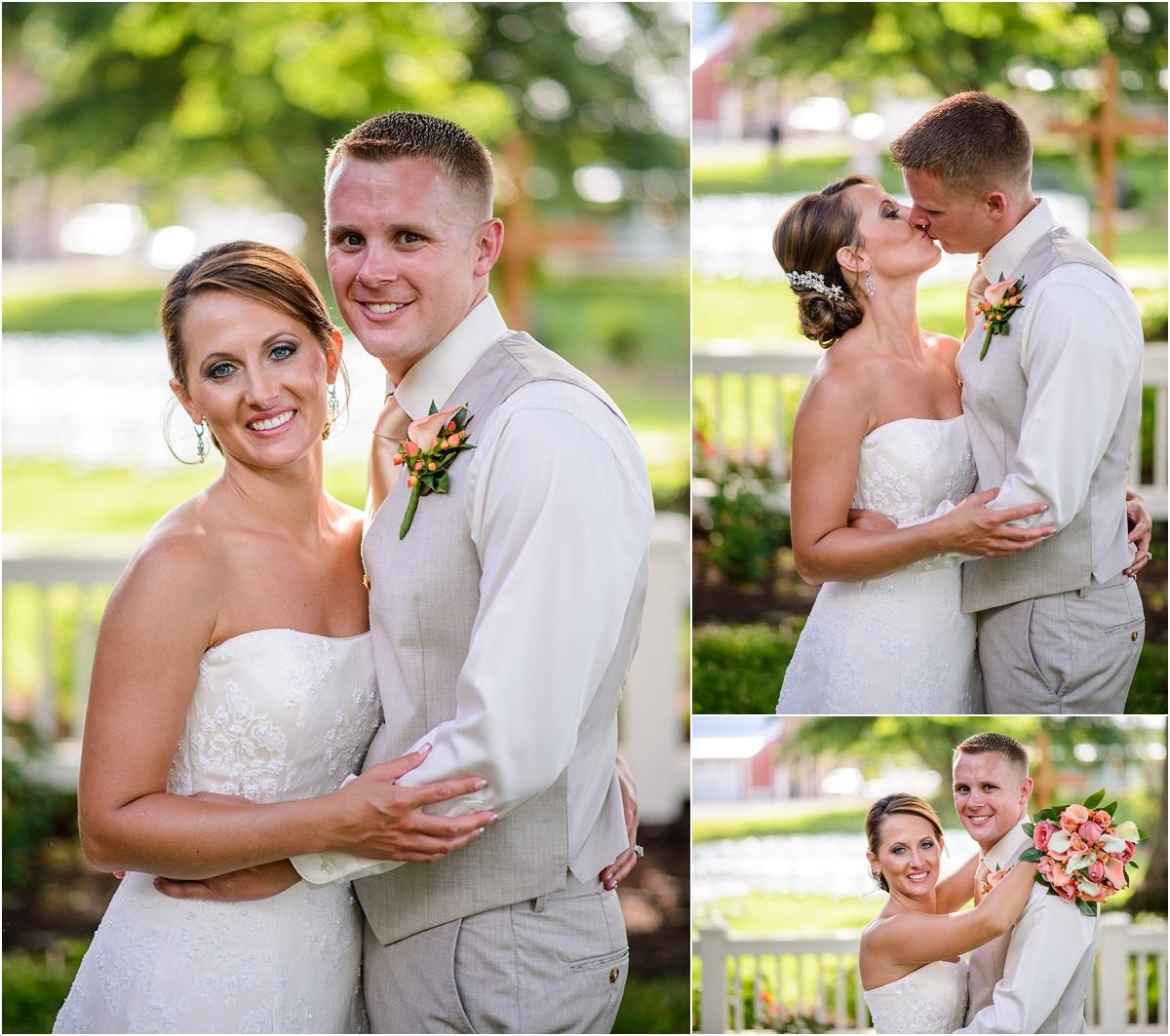 Greg Smit Photography Tennessee wedding photographer Salt Box Inn_0015