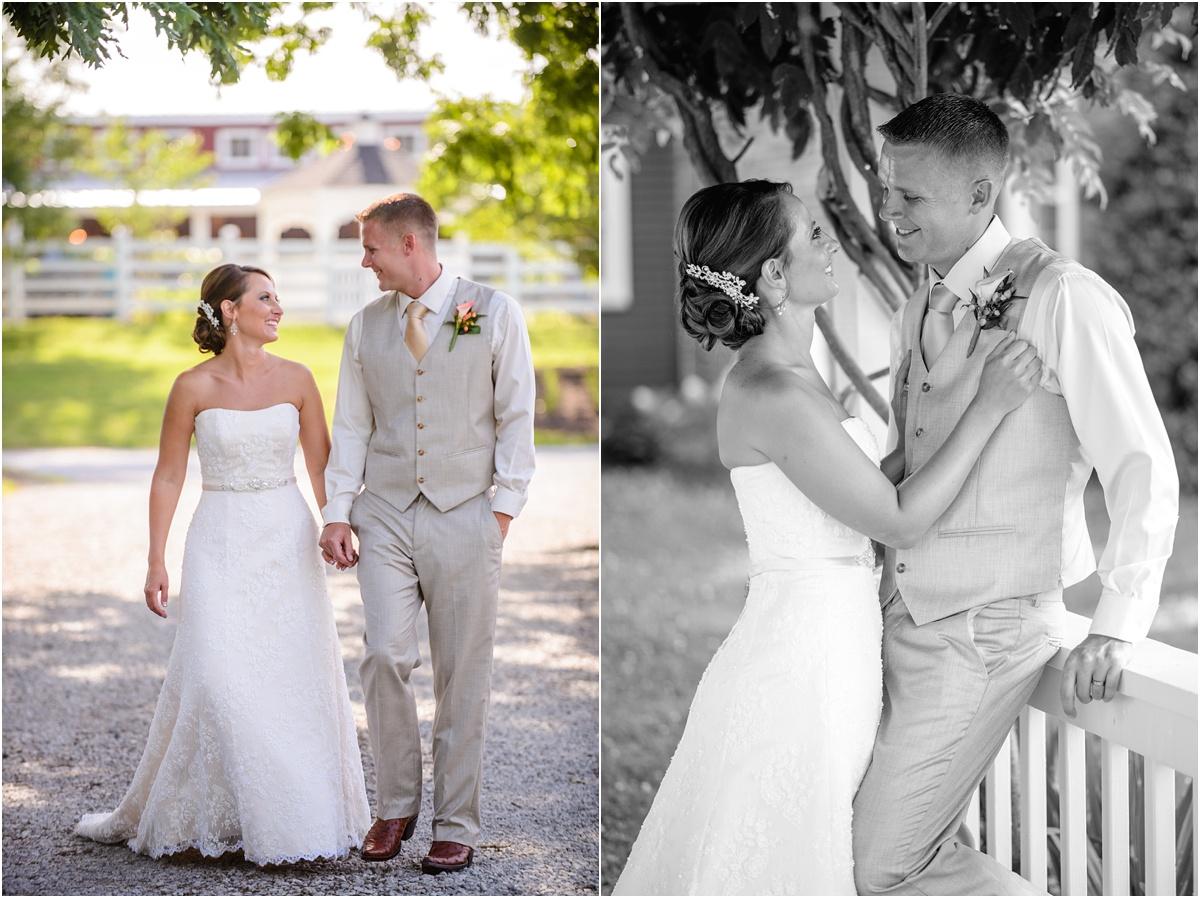 Greg Smit Photography Tennessee wedding photographer Salt Box Inn_0016