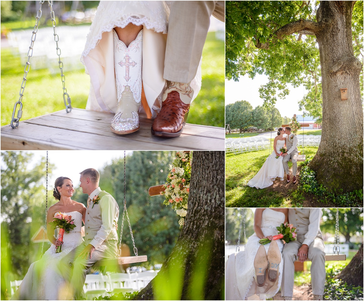 Greg Smit Photography Tennessee wedding photographer Salt Box Inn_0017