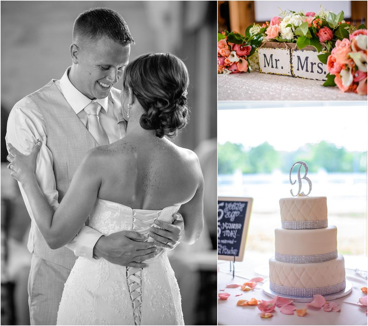 Greg Smit Photography Tennessee wedding photographer Salt Box Inn_0018