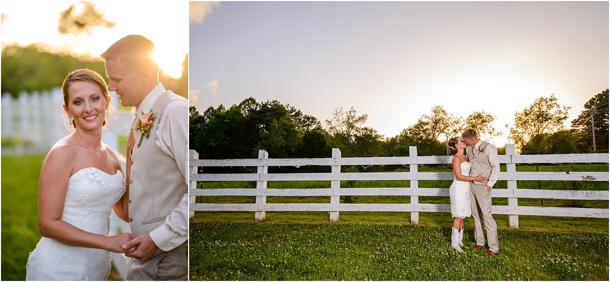 Greg Smit Photography Tennessee wedding photographer Salt Box Inn_0020