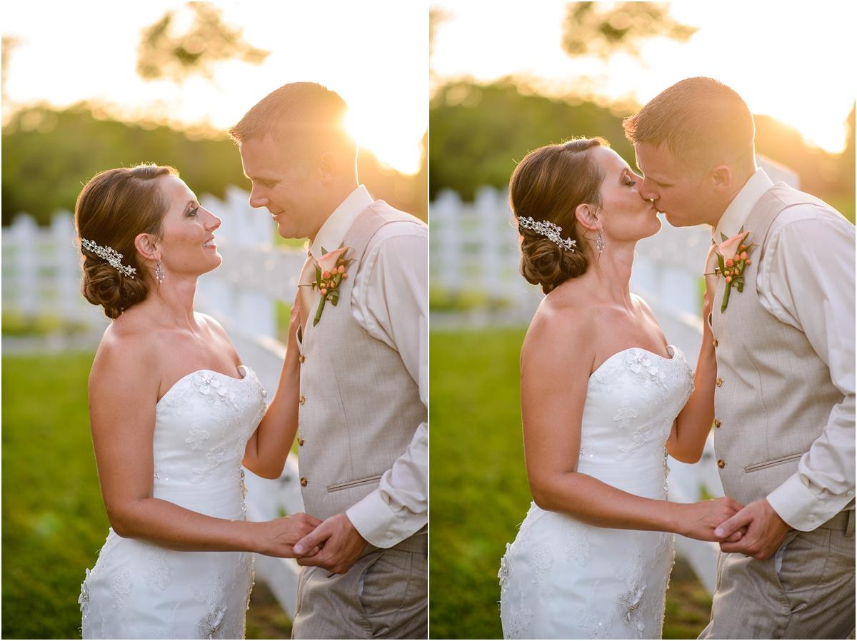 Greg Smit Photography Tennessee wedding photographer Salt Box Inn_0021