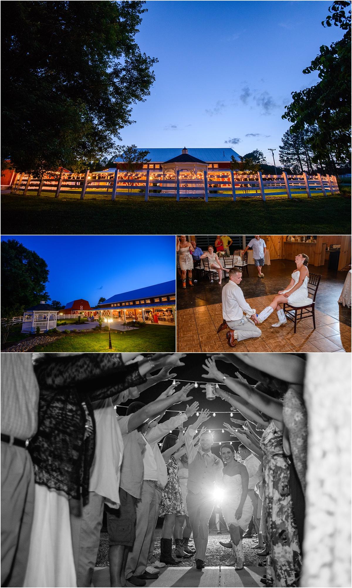 Greg Smit Photography Tennessee wedding photographer Salt Box Inn_0024