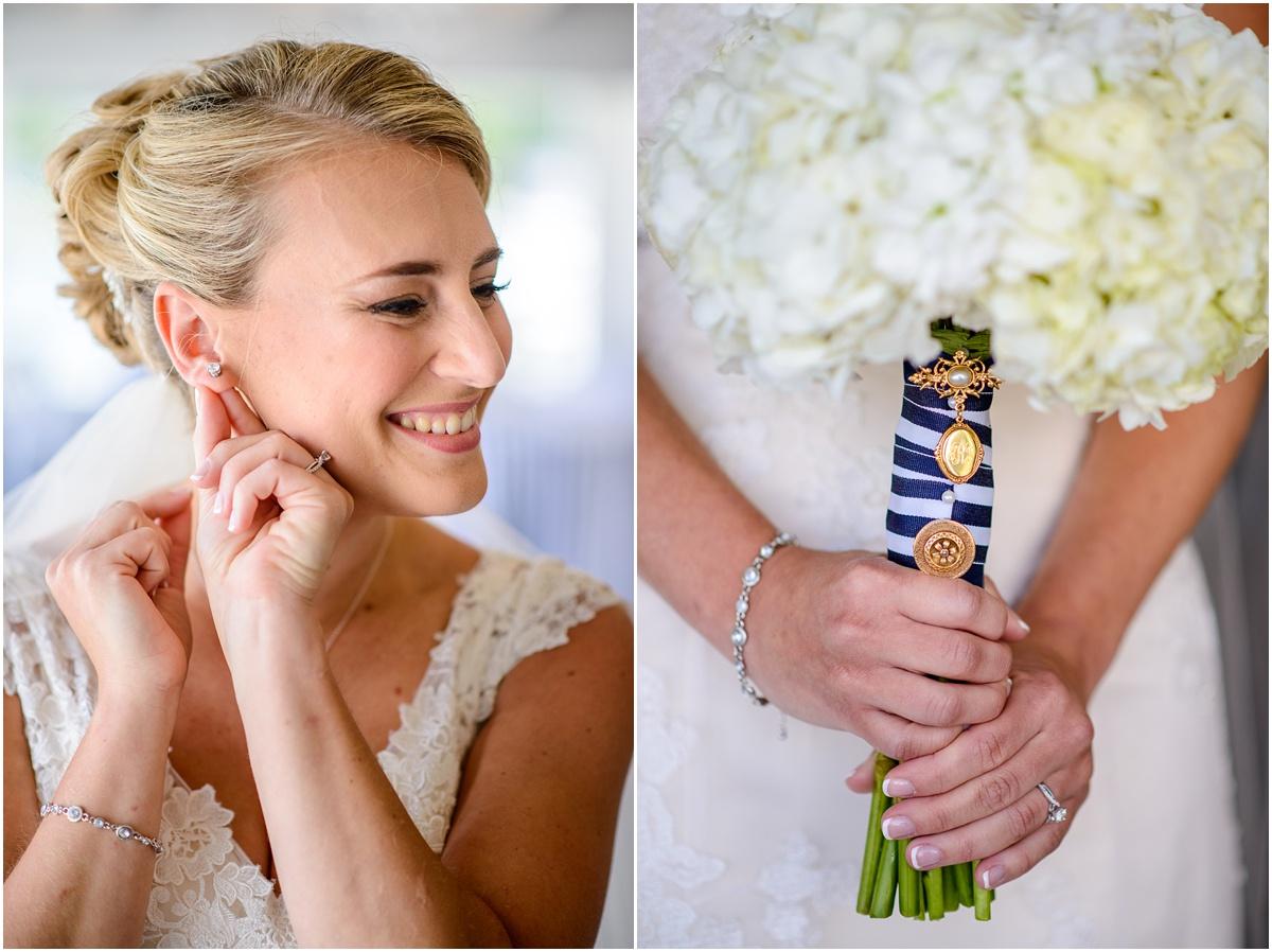 Greg Smit Photography Virginia Beach Destination wedding photographer_0029